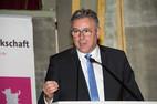 Andreas Hemsing, Bundes- und NRW-Landesvorsitzender komba gewerkschaft