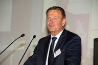 Christof Rasche (FDP), Fraktionsvorsitzender
