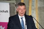 MdL Bodo Löttgen (CDU), Fraktionsvorsitzender