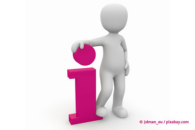 @ 3dman eu / pixabay.com